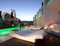 Hard Rock Hotel Ibiza (38 of 94)