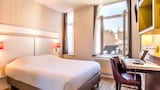Grand Hotel Lille - Lille Hotels