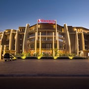 Ramada Resort by Wyndham Dar es Salaam