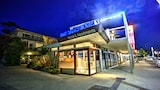 Sandridge Motel - Lorne Hotels