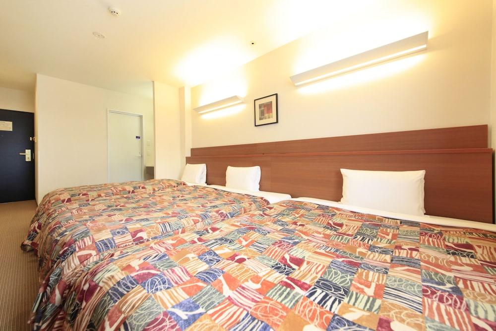 Vessel Hotel Higashi-hiroshima - Reviews  Photos  U0026 Rates