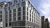South Place Hotel - London Hotels