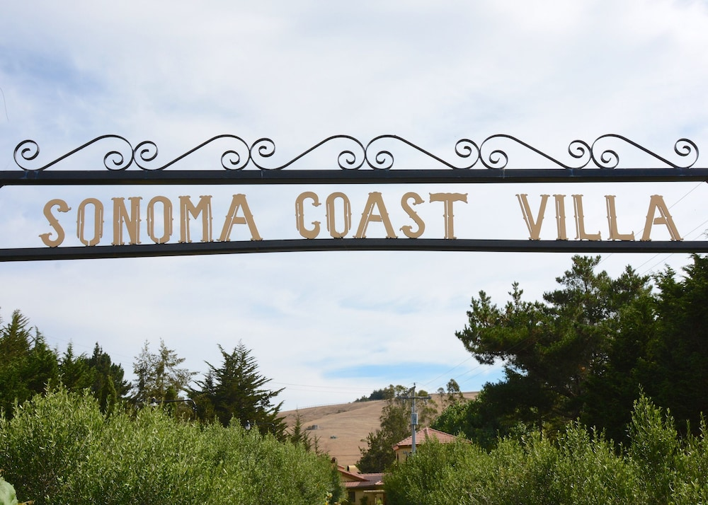 Sonoma Coast Villa Amp Spa 2017 Room Prices Deals