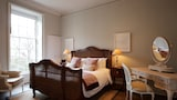 Halcyon Apartments - Bath Hotels
