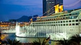 Cruise Inn - Shenzhen Hotels