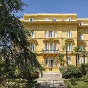Remisens Premium Villa Amalia - Adults Only