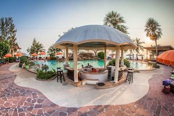 Klong Prao Resort - Reviews, Photos & Rates - ebookers com