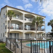 Palms at Seagrove by Wyndham Vacation Rentals