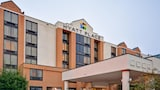 Hyatt Place Columbus - Columbus Hotels