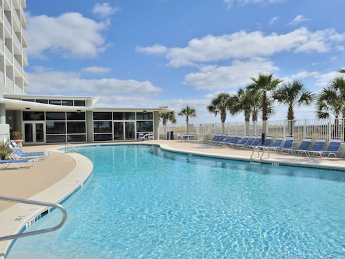 Tidewater By Wyndham Vacation Rentals