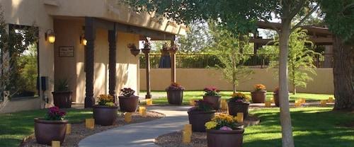 Great Place to stay Hotel Mesilla near Mesilla