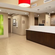 Microtel Inn & Suites by Wyndham Blackfalds Red Deer North