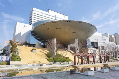 c14f2d51332 Hakutsuru Sake Brewery Museum - Higashinada Attraction