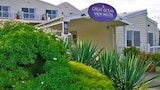 A Great Ocean View Motel - Apollo Bay Hotels