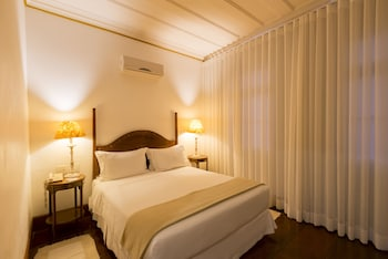 Hotel Solar do Rosário