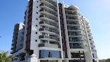 Springwood Tower Apartment Hotel - Springwood Hotels