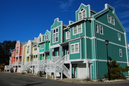 Book Outer Banks Vacation Rentals   Travelocity com