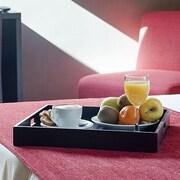 Room Service - Dining
