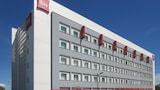 Ibis Milano Fiera - Lainate Hotels