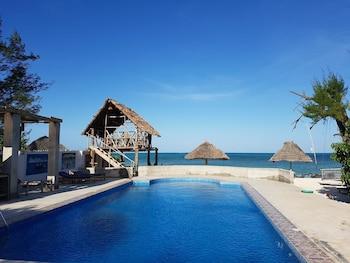 Changu Beach Resort