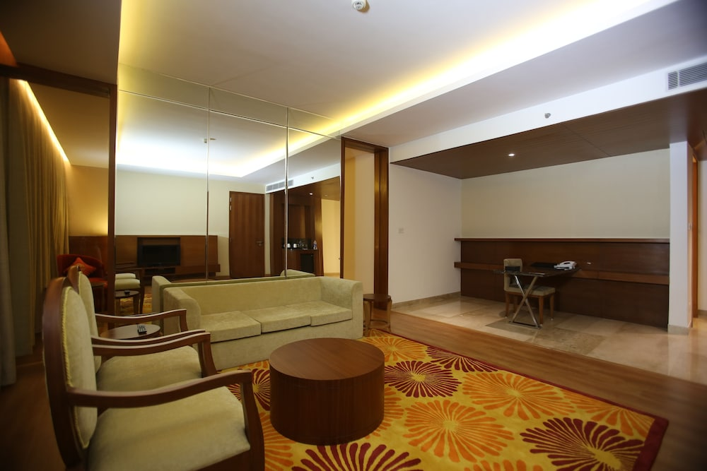 Country Inn Suites By Radisson Meerut In Meerut Hotel Rates Reviews On Orbitz
