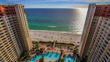 Shores of Panama by Counts-Oakes Resorts - Panama City Beach Hotels