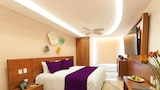 Senses Quinta Avenida By Artisan Adults Only - Playa del Carmen Hotels