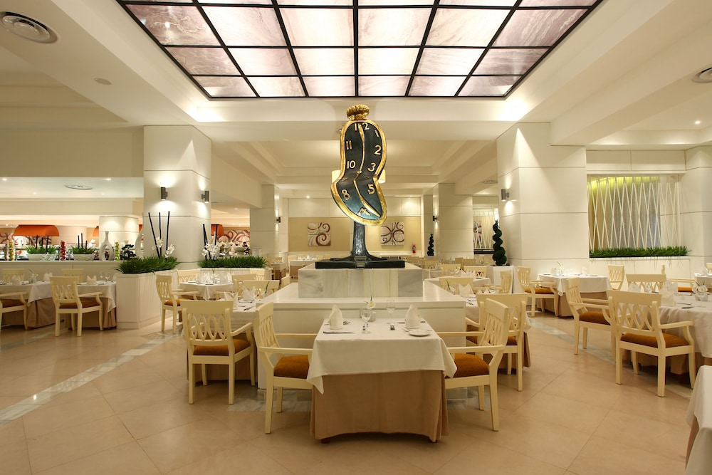 Restaurant, Bahia Principe Luxury Runaway Bay - Adults Only - All Inclusive