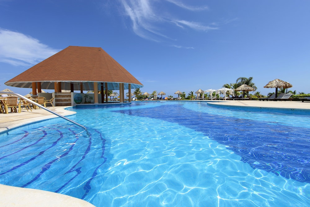 Children's Area, Bahia Principe Luxury Runaway Bay - Adults Only - All Inclusive