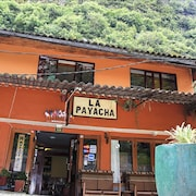 Hostal La Payacha