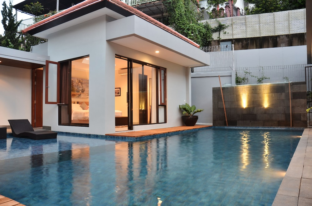 kencana villa dago private pool 2019 pictures reviews prices rh expedia ca