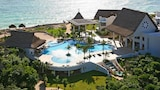 Kore Tulum Retreat and Spa Resort -Adults Only-All Inclusive