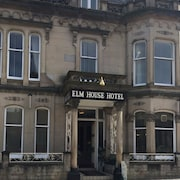 The Elm House Hotel