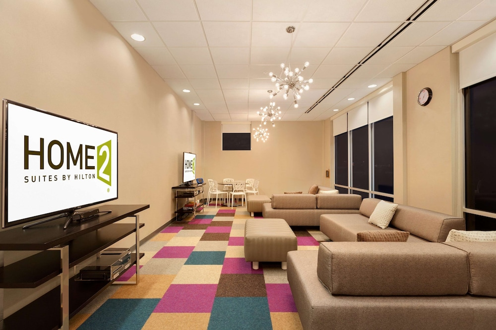 Property Amenity, Home2 Suites by Hilton Florence, SC