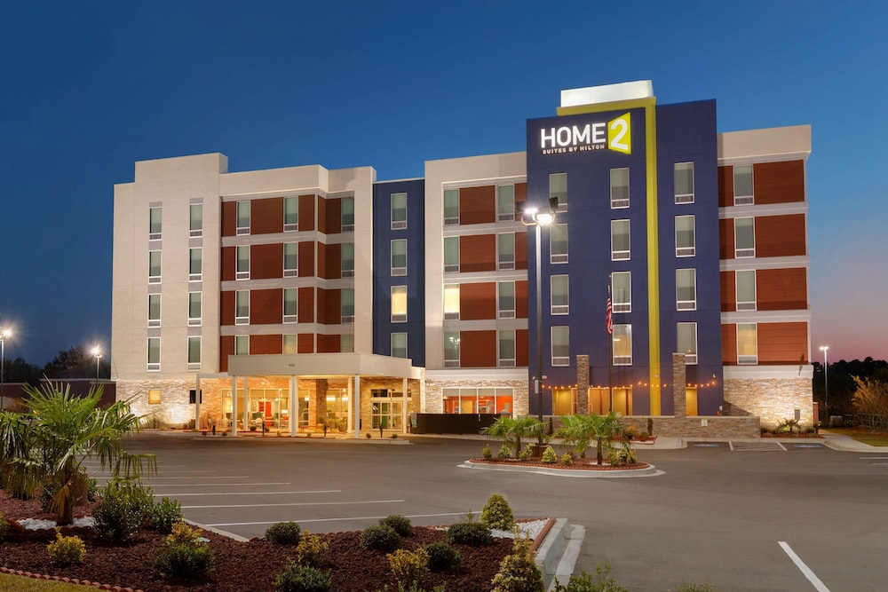 Featured Image, Home2 Suites by Hilton Florence, SC