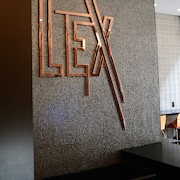 The Lex NYC