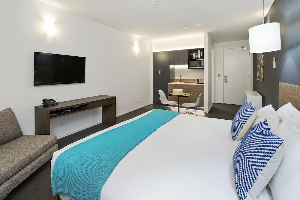 Vue Apartments Geelong Geelong Aus Best Price Guarantee Lastminute