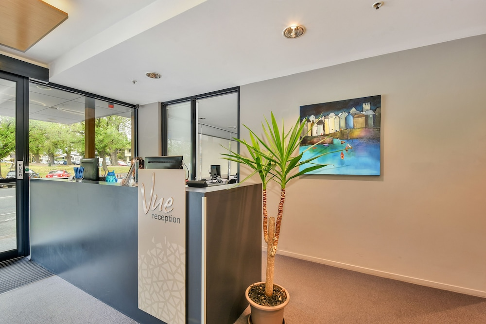 Vue Apartments Geelong Geelong Australia Expedia