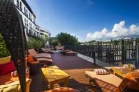 The Hotel Zamora (7 of 44)