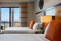 The Hotel Zamora (40 of 44)