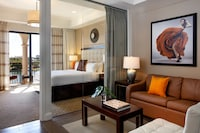 The Hotel Zamora (1 of 44)
