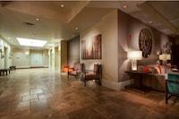The Hotel Zamora (32 of 44)