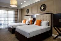 The Hotel Zamora (27 of 44)
