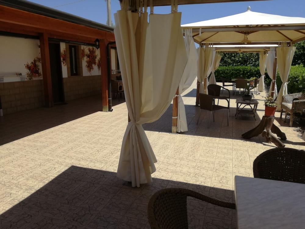 villa felicia 2019 room prices 66 deals reviews expedia rh expedia com