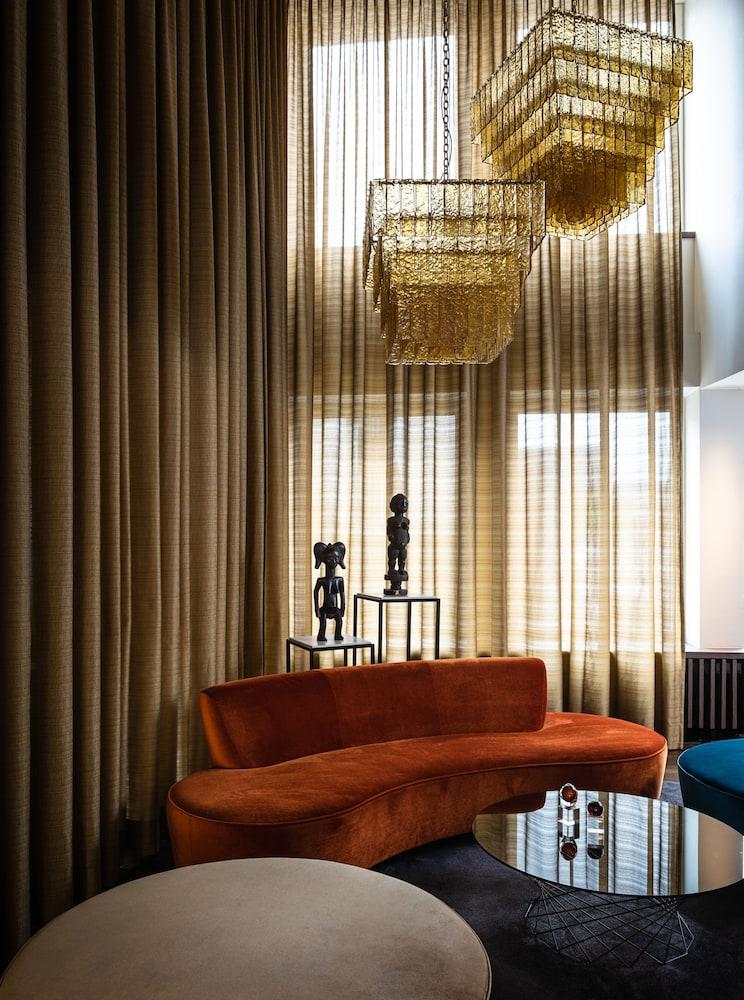 AMERON Hotel Speicherstadt Hamburg, Hamburg: Hotelbewertungen 2018 ...