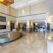 The Oaks Hotel & Suites, an Ascend Hotel Collection Member