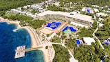 Vogue Bodrum Hotel & Resort – All Inclusive - Bodrum Hotels
