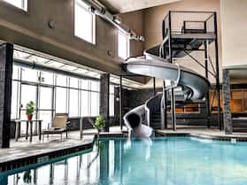 Home Inn & Suites Swift Current
