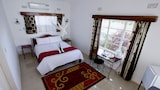 Chanters Lodge - Livingstone Hotels