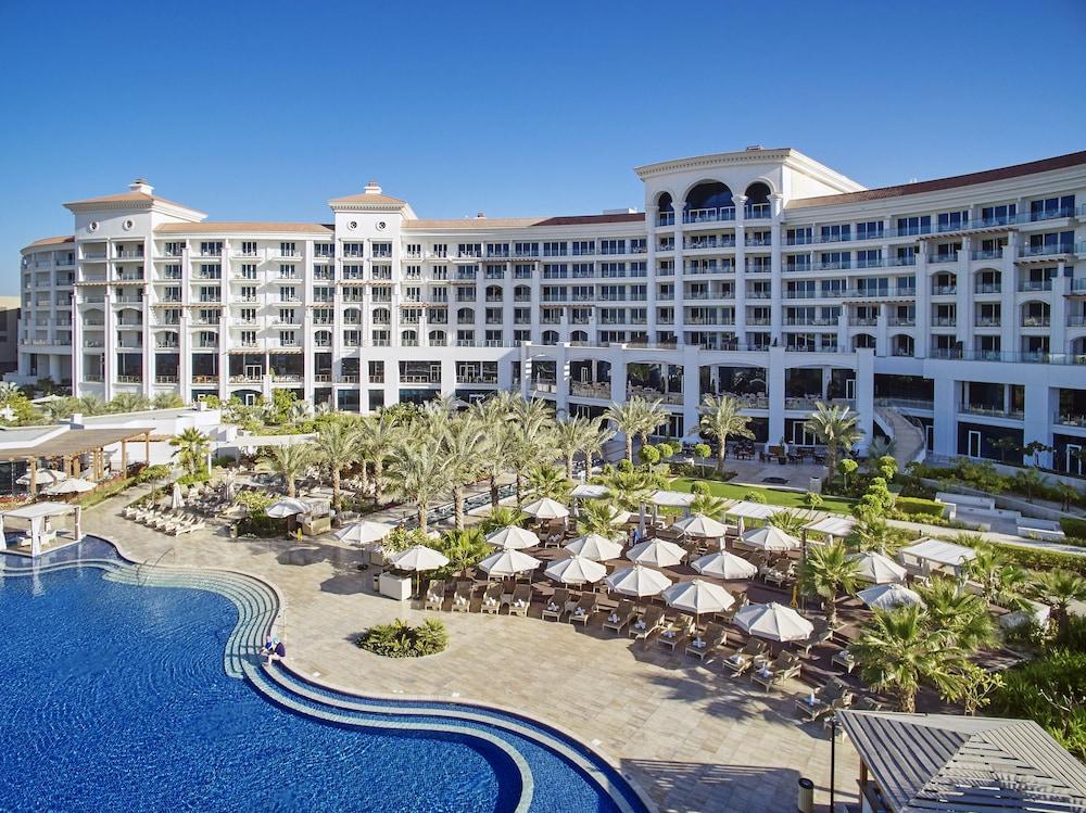 Waldorf Astoria Dubai Palm Jumeirah: 2019 Room Prices $152 ...